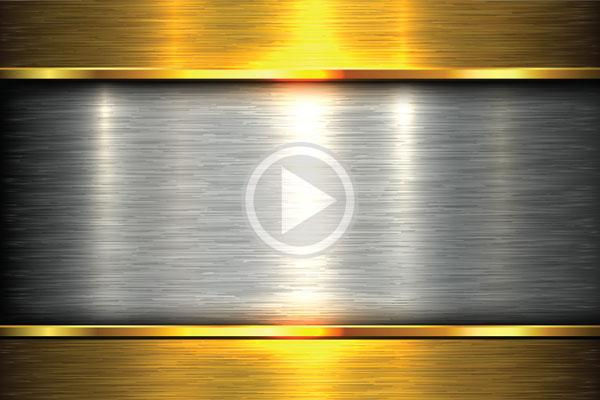 add video to website