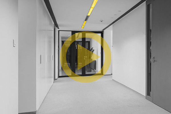 commerical-space-for-lease-video-production