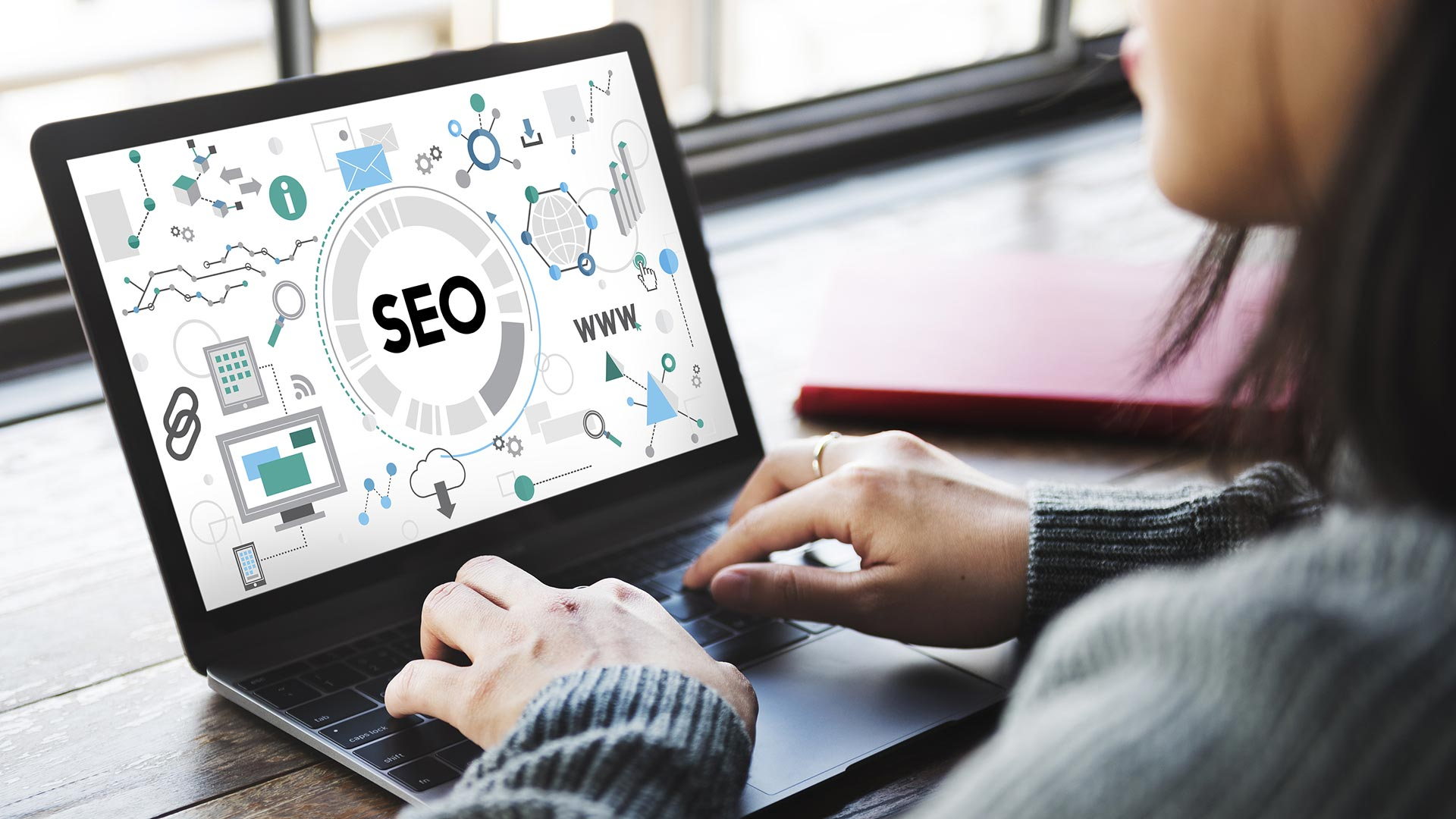 Video SEO Video production