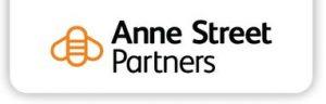 Ann Street partners Brisbane Video production Sky Jellyfish