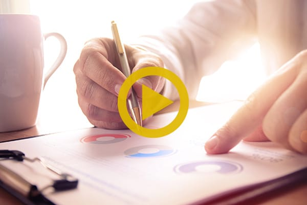 Accounting Brisbane Video production Accounting Video