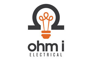 Onmi Electrical , Brisbane Video production