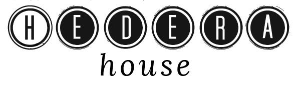 hendera-house brisbane Video production