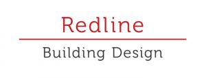 Redline BuildinG design - Brisbane video production Sky jellyfish