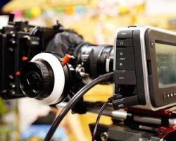 Brisbane Video Production Companyideo production