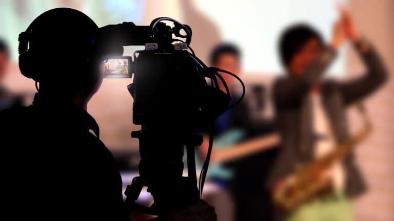 Sales video benefits