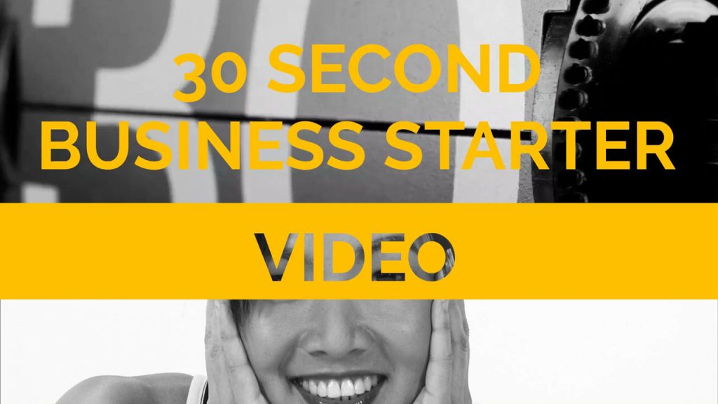 30 second video package Video production Brisbane