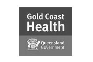 Gold Coast Health