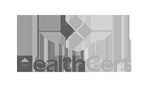 Health Cert