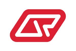 QLD Rail