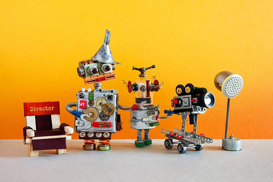 video-robots-900-600