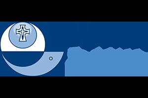 https://skyjellyfish.com.au/wp-content/uploads/2020/10/client-logos-300-200-HCS.png