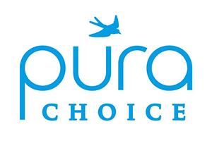 https://skyjellyfish.com.au/wp-content/uploads/2020/10/client-logos-300-200-purachoice.png