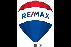 https://skyjellyfish.com.au/wp-content/uploads/2020/10/client-logos-300-200-remax.png