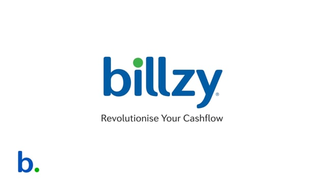 video production, billzy how does it work video